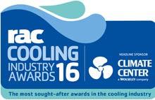 RAC-Student-award