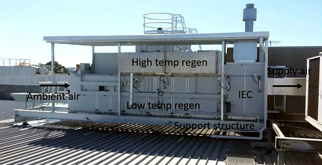 Solar-Thermal-2