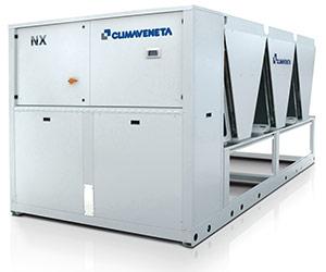 198-Climaveneta-Launch