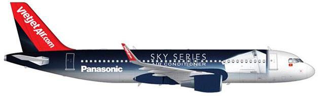 Sky_series
