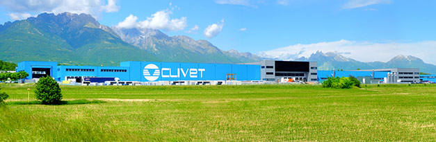 Clivet-SpA-factory