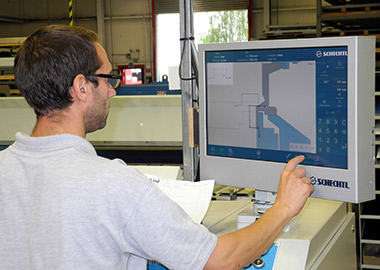 ISD-Manufacturing-4