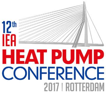 IEA-Heat-pump-conf