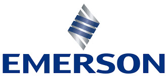 5 2bn Emerson Sales To Fund Acquisitions Cooling Post