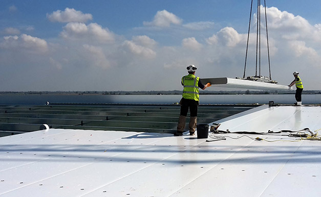ISD-Solutions-roofing-at-Browns