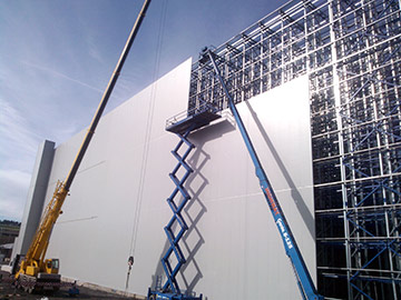 ISD-Solutions-Clad-Rack-Working-at-Height-2