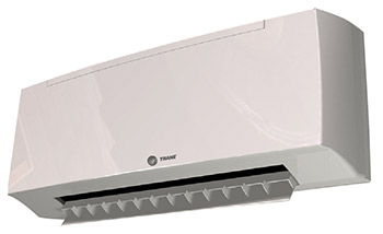 Trane Extends Fan Coil Choices Cooling Post