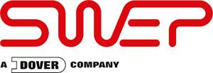 swep-logo