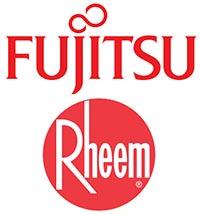 fujitsu-rheem-logo-2