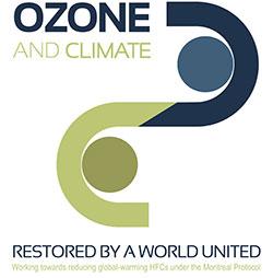 ozone_day_2016_poster_en