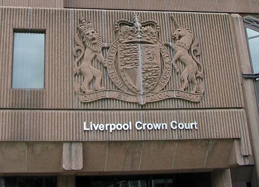 liverpool_crown_court