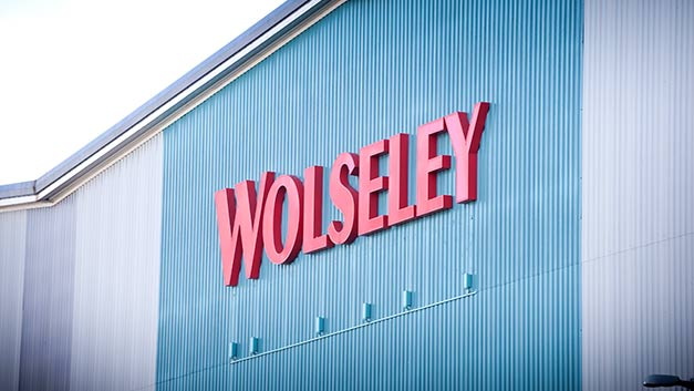 Photo of Wolseley to reopen all branches