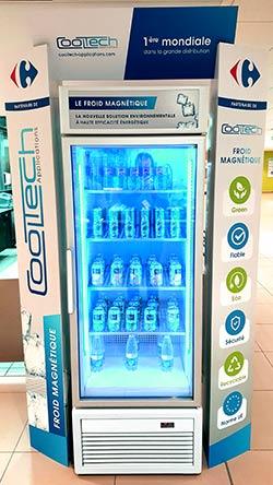 cooltech-carrefour-2
