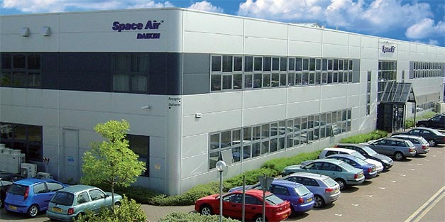 space-air-guildford