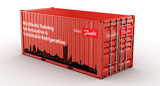 danfoss-container-side