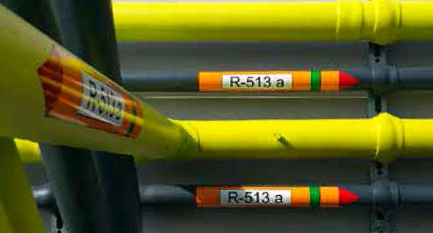 r513a-opteon-xp10