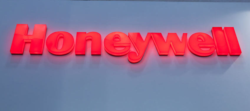 Honeywell opens refrigerant lab in India - Cooling Post