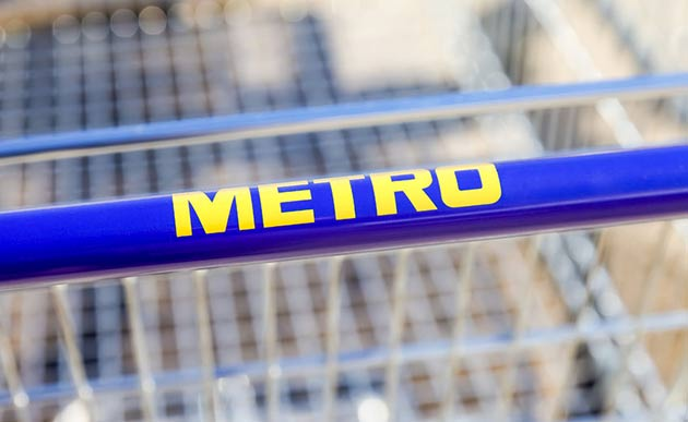 Photo of Metro expands its solar future