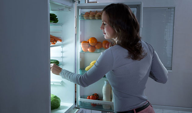 Fridge Makers Accused Of Complacency Cooling Post