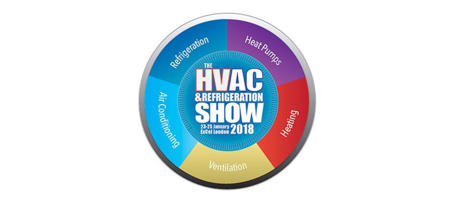 HVAC & Refrigeration Show preview