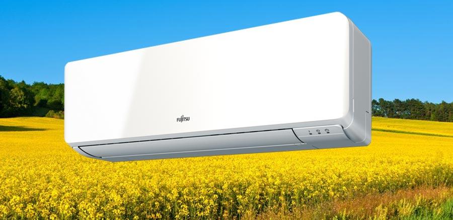 Fujitsu expands R32 line