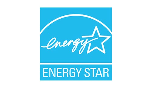 CS Construction wins national ENERGY STAR award