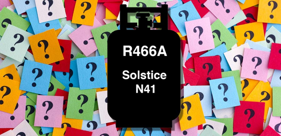 Photo of Solstice N41 – a blessing or a curse?