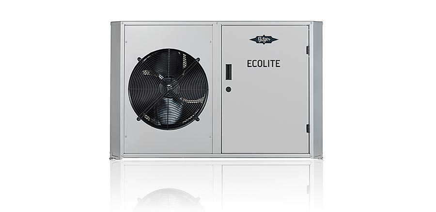 Bitzer expands condensing unit offer