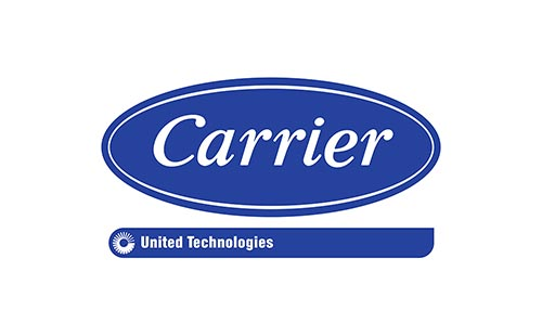 Utc To Spin Off Carrier Business Cooling Post