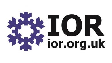 Photo of IoR seeks new board members