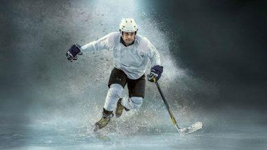 Photo of Chemours' R513A keeps ice hockey onside