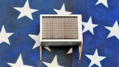 Photo of US air conditioning energy consumption to accelerate