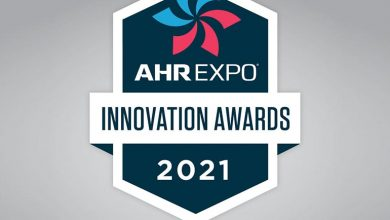 Photo of Entries open for AHR Expo awards