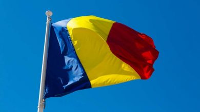 Photo of Romania is 98th to ratify Kigali