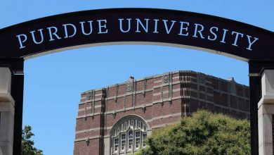 Photo of Purdue seeks partners for new compressor design