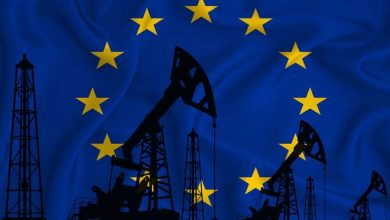 Photo of EPEE welcomes Europe's energy integration plans