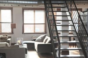 Fusionner un crédit conso avec votre prêt immobilier, c'est facile !