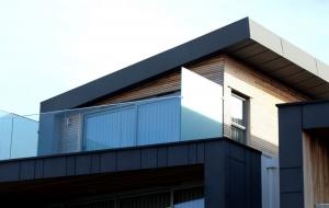 Comment un courtier en prêt immobilier peut-il vous obtenir les meilleurs taux de crédits immobiliers?