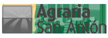 Cooperativa Agraria San Antón