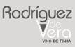Bodega Rodriguez de Vera