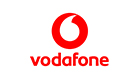 Black Friday 2018 Vodafone