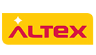 Black Friday 2019 Altex