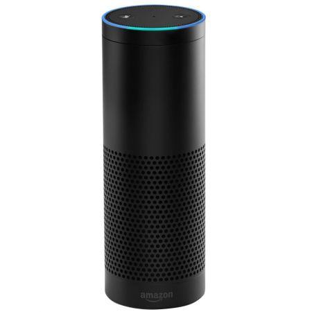 Amazon Echo la eMAG