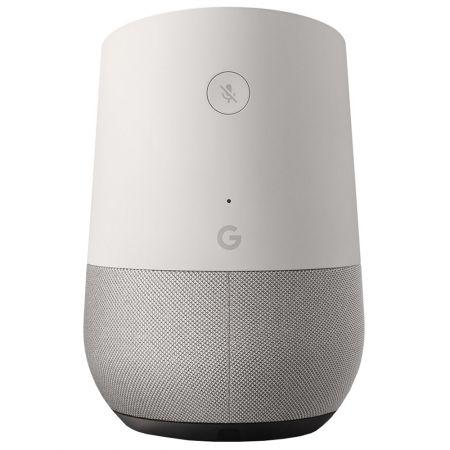 Google Home la eMAG