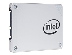 Solid-State-Drive-SSD-Intel-540s-Series
