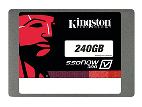 Solid-State-Drive-SSD-Kingston-SSDNow-V300