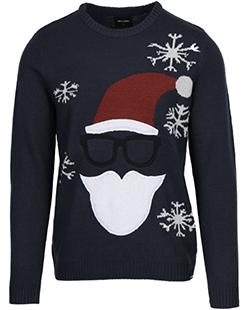 pulover-cu-motiv-de-craciun