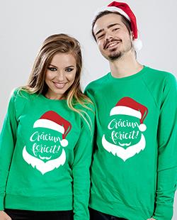 pulovere-craciun-pentru-cupluri