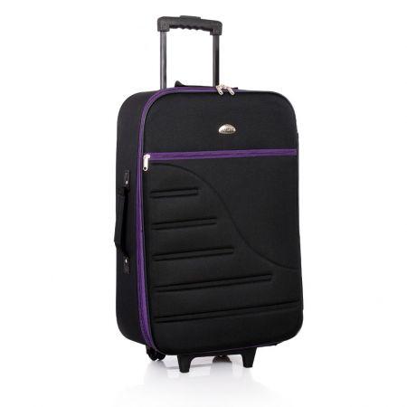 Troler-Master-Glide-Purple