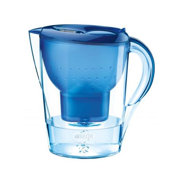 Cana de filtrare apa Brita Marella XL